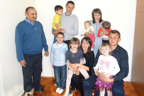 Rodzina-Adamów-DSC01054