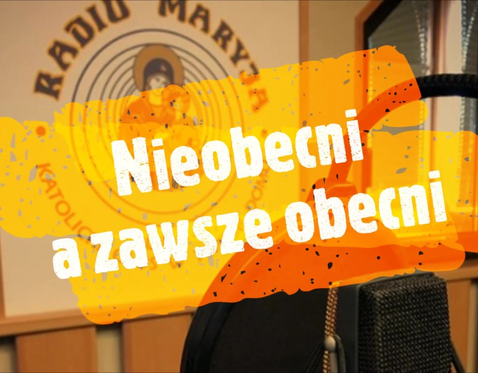 Radio Maryja-1-3_Moment