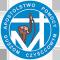 logo wspomozycielki do strony