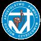 apdc-logo-obraz