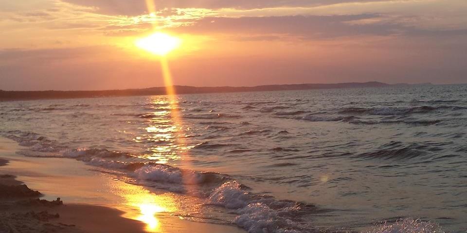 morze-zachod