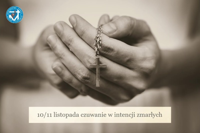 modlitwa 10-1 mały