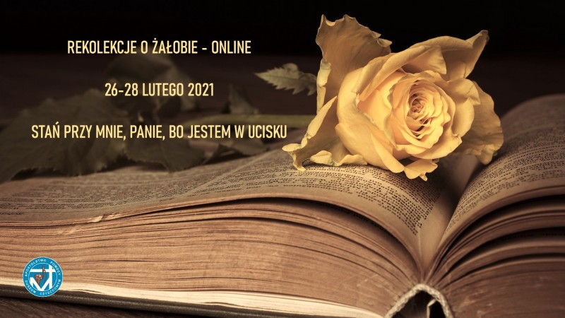 rose-4925102_1920-2-ŻAŁOBA